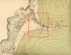 05. The Port of Bouzas, 1900-1931