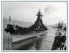 25. The Andes Ship and the Fleet of the American War. 1954