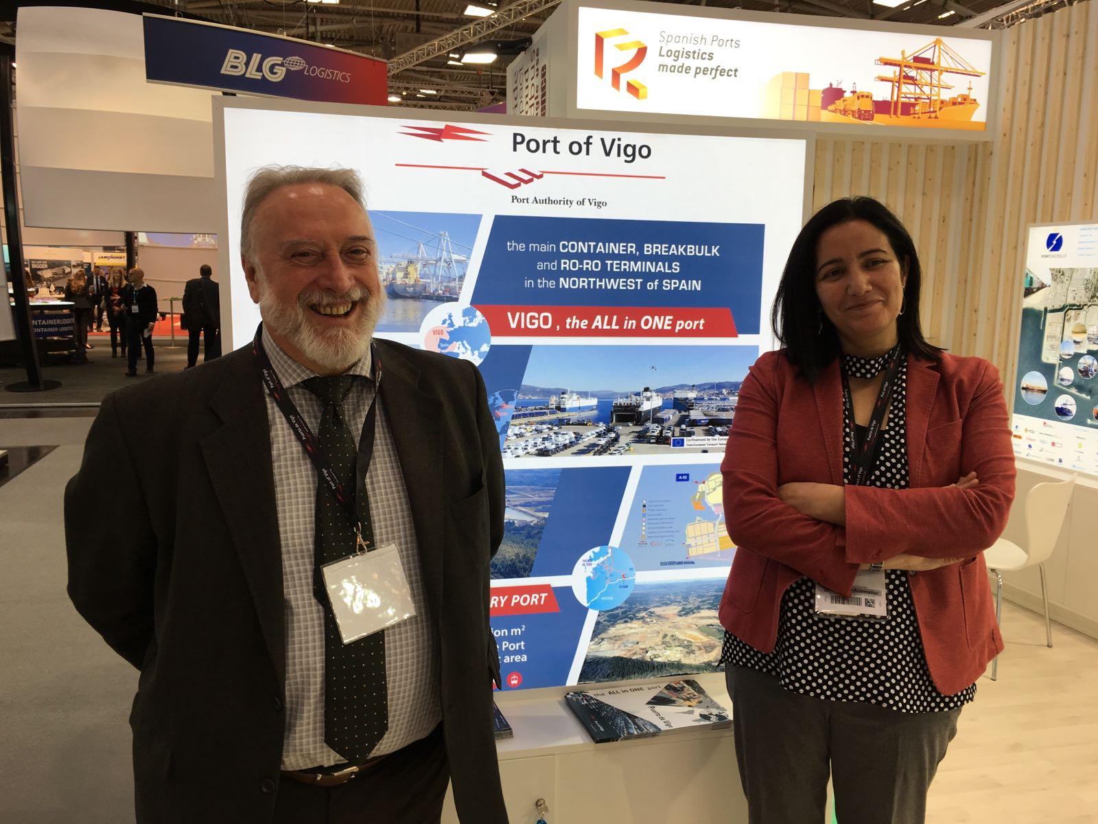 A Xunta de Galicia podería estar a finaciar indirectamente as presuntas ilegalidades de saturación as Illas Cíes a través de subvencións e Turismo Galicia