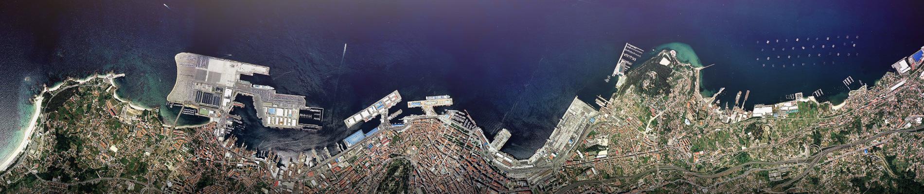 Noticias de la Autoridad Portuaria