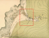 05. El puerto de Bouzas, 1900-1931