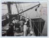 29. Instituto Oceanográfico año 1917