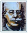 40. Odón de Bueu, padre de la oceanografía española