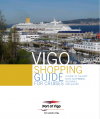 Shopping Guide for Cruises