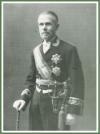 11-23. Eduardo Cabello, artífice del Puerto de Vigo