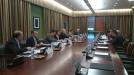 LA AUTORIDAD PORTUARIA DE VIGO CIERRA 2016 CON MÁS DE 1 MILLÓN DE EUROS DE BENEFICIOS