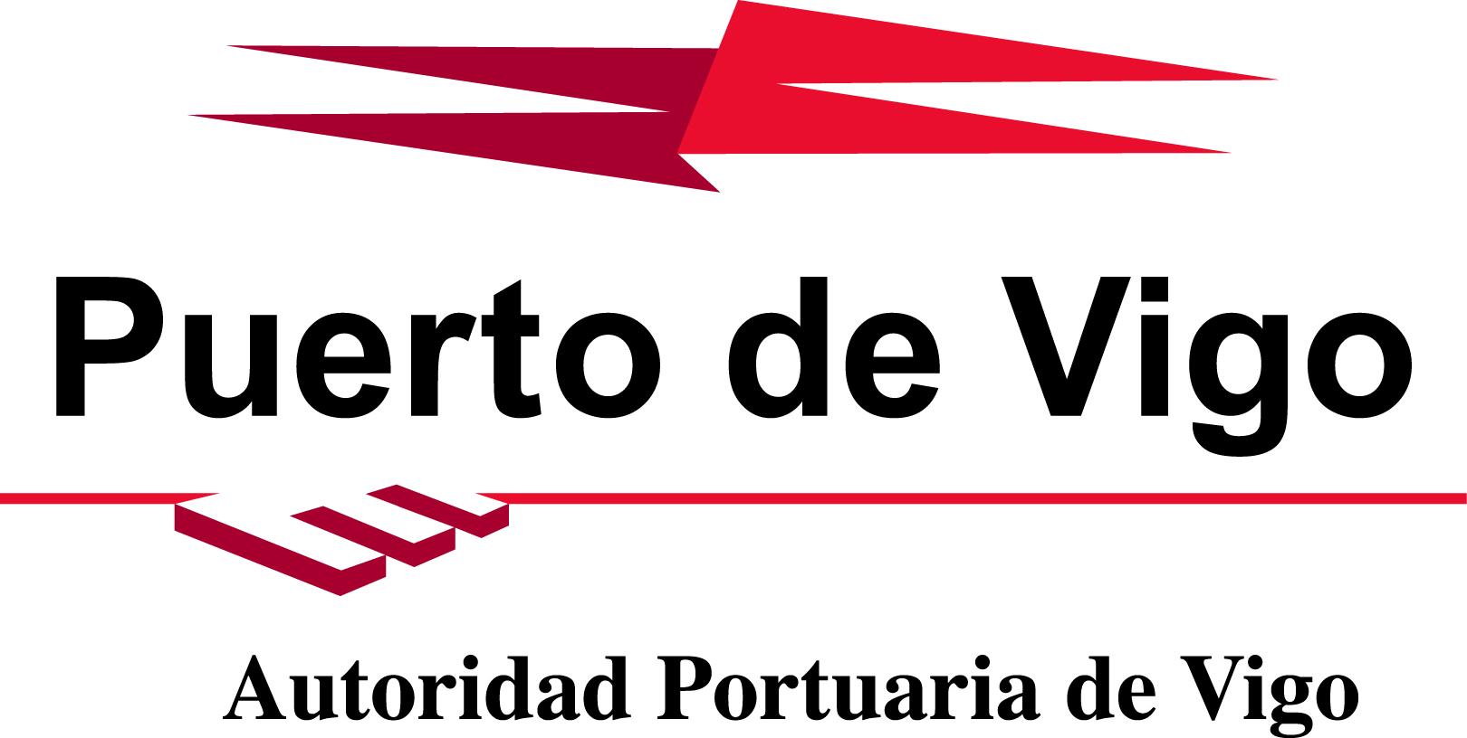 COMUNICADO OFICIAL AUTORIDAD PORTUARIA DE VIGO